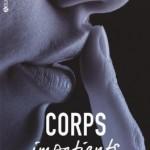 corps-impatients