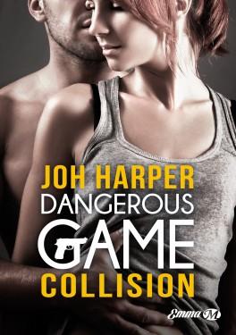 dangerous-game01-collision