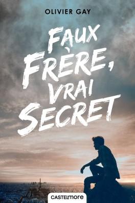 faux-frere-vrai-secret