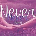 never-never-02