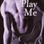 play-me