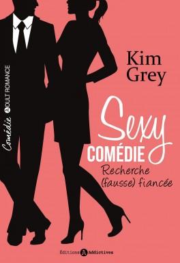 sexy-comedie-l-integrale