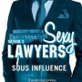 sexy-lawyers02-sous-influence