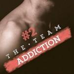 the-team-02