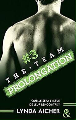 the-team-03