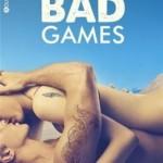 bad-games