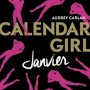 calendar-girl-01-janvier