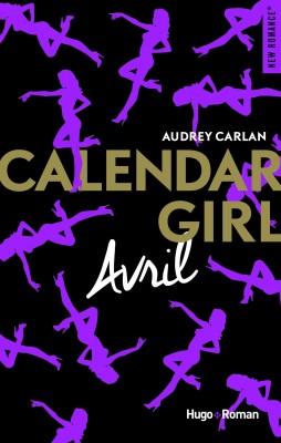 calendargirl04-avril