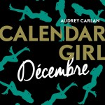 calendargirl012-decembre
