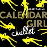 calendargirl07-juillet