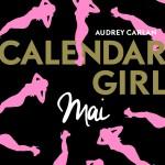 calendargirl05-mai