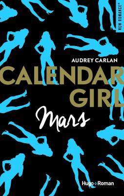 calendargirl03-mars