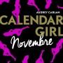 calendargirl011-novembre