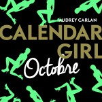 calendargirl010-octobre