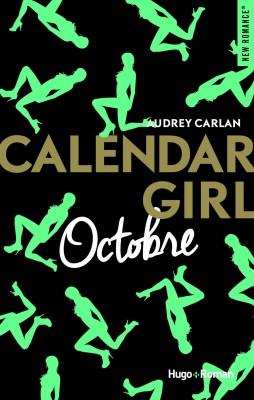 calendargirl010-octobre