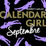 calendargirl09-septembre