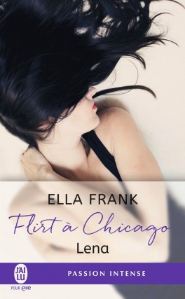 flirt-a-chicago01
