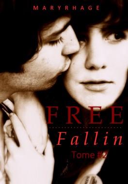 free-fallin-02