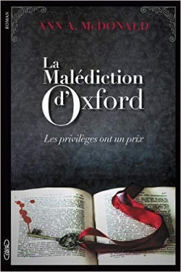 la-malediction-d-oxford