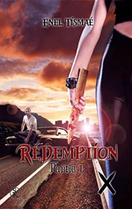 redemption-01