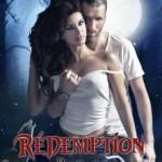 redemption-02
