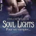 soul-lights01-pour-un-vampire