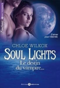 soul-lights02-le-destin-du-vampire