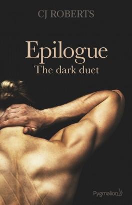 Pdf roberts dark cj in seduced the