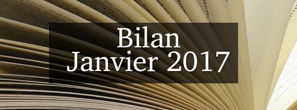 bilan_01_17