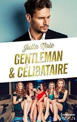 gentleman-et-celibataire