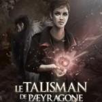 le-talisman-de-paeyragone-02