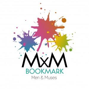 logo_mxm01