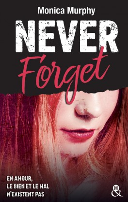 never-tear-us-apart-01-never-forget