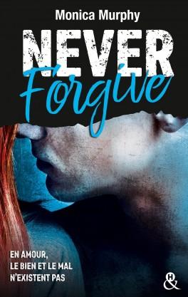 never-tear-us-apart-02-never-forgive