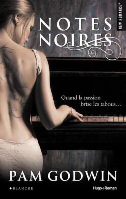 notes_noires