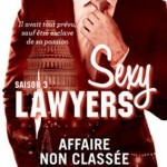 sexy-lawyers-03-affaire-non-classee