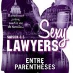 sexy-lawyers_3,5