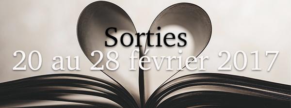sorties_2017_02-04