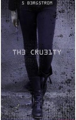 the-cruelty