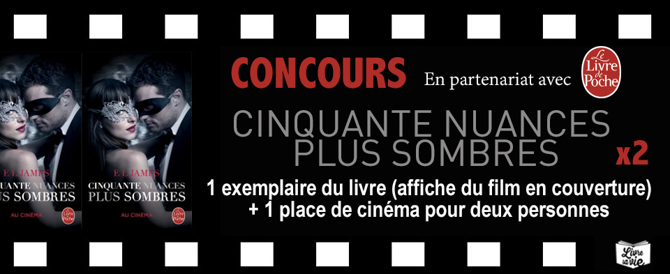 Concours_fifty