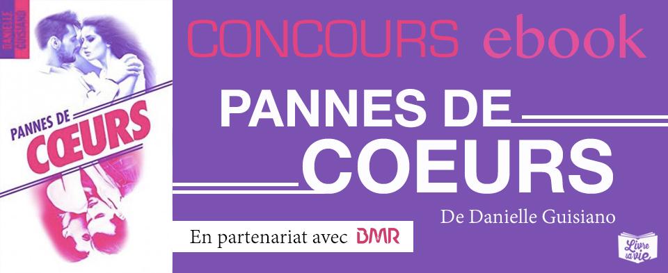 Concours_panne-de-coeur_blog