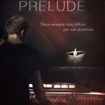Erik-et-daisy-01-prelude