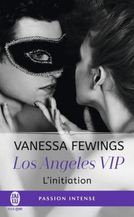 Los-Angeles-VIP-01