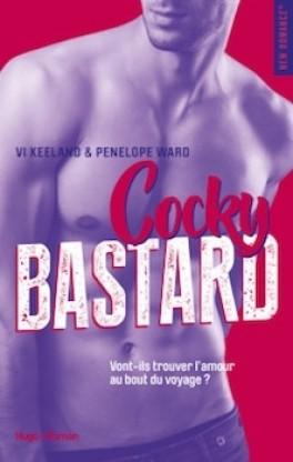 cocky-bastard