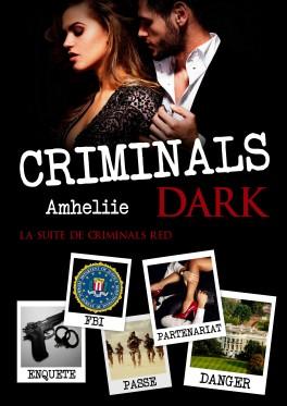 criminals-02-criminals-dark
