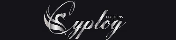 cyplog