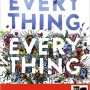 everything-everything_poche