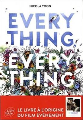 everything-everything_poche