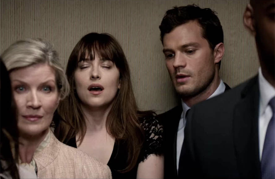 fifty-shades-darker02