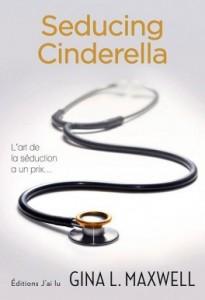 fighting-for-love-01-seducing-cinderella